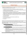 Application (pdf) - Illinois Department of Agriculture - Page 3