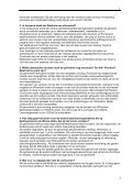 M E M O - Gemeente Purmerend - Page 2