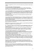 M E M O - Gemeente Purmerend - Page 3
