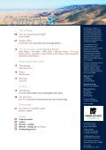 Download - Food Ethics Council - Page 2