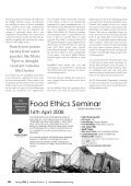 Download - Food Ethics Council - Page 6