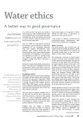 Download - Food Ethics Council - Page 7