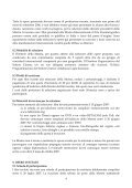 regolamento 64 ita - Venice Lido - Page 4