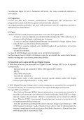 regolamento 64 ita - Venice Lido - Page 5