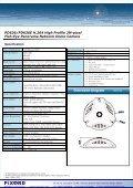 PD636/ PD636E - Pixord - Page 2