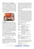 December 2008 - January 2009 Newsletter - Newtown ... - Page 6