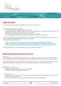 Guide d'utilisation du référentiel de compétences en ... - Errefom - Page 2