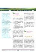 Guide d'utilisation du référentiel de compétences en ... - Errefom - Page 5