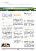 Guide d'utilisation du référentiel de compétences en ... - Errefom - Page 6