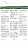 Guide d'utilisation du référentiel de compétences en ... - Errefom - Page 7