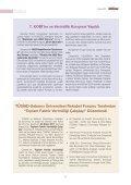 Kasım 2011 Sayı:275 - Verimlilik Genel Müdürlüğü - Bilim, Sanayi ve ... - Page 7