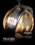 ProScript - Telesis Technologies, Inc. - Page 2