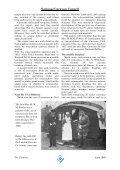 National Caravan Council - Thomson Caravans - Page 2