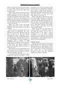 National Caravan Council - Thomson Caravans - Page 3