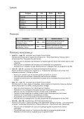 Curriculum vitae - RIAED - Page 2