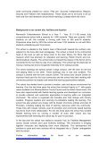 L40601243 Teaching Assistant Level 1 - Monmouthshire County ... - Page 7