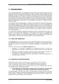 WB/GEF Persistent Organic Pollutants (POPs) Stockpiles ... - Page 6