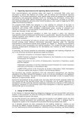 WB/GEF Persistent Organic Pollutants (POPs) Stockpiles ... - Page 7