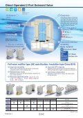 Series VX21/22/23 - SMC ETech - Page 2