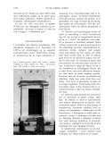 ELSTED KIRKE - Page 6