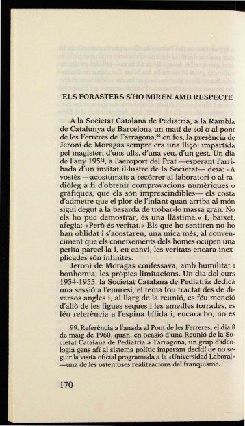 PDF - Part 12 - Acadèmia
