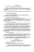 PODER LEGISLATIVO LEY N° 1015 QUE PREVIENE Y ... - cicad - Page 3