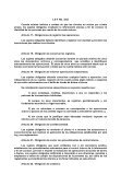PODER LEGISLATIVO LEY N° 1015 QUE PREVIENE Y ... - cicad - Page 5