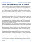 Economic Cooperation between South Korea and Kazakhstan - Page 3