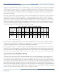 Economic Cooperation between South Korea and Kazakhstan - Page 5