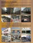 Boletín Informativo Edición Núm. 6 Vol. 1 - Marzo a Abril 2013 - Page 2