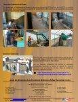 Boletín Informativo Edición Núm. 6 Vol. 1 - Marzo a Abril 2013 - Page 3