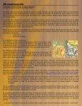 Boletín Informativo Edición Núm. 6 Vol. 1 - Marzo a Abril 2013 - Page 4