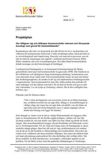 Studie kommunchefer.pdf