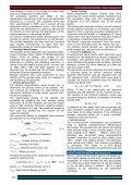 mechanical behaviour of alumina reinforced aa 6063 metal matrix ... - Page 2