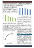 mechanical behaviour of alumina reinforced aa 6063 metal matrix ... - Page 4