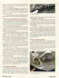 March 2003 - American Bonanza Society - Page 7