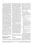 Hipertensão secundária - Page 2