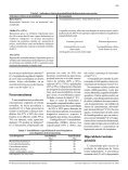 Hipertensão secundária - Page 3