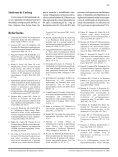 Hipertensão secundária - Page 5