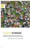 Sommer in Weimar - Seite 2