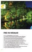 Sommer in Weimar - Seite 4