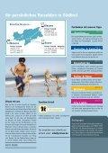 flug-badereise - Primus Touristik - Seite 2