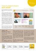 flug-badereise - Primus Touristik - Seite 3