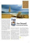 flug-badereise - Primus Touristik - Seite 5