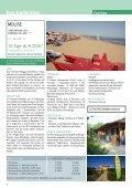 flug-badereise - Primus Touristik - Seite 6