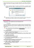 NR1 - Studi Professionali Software - Page 5