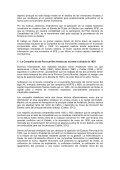 APLICACIÓN DEL ESTADO DE FLUJOS DE EFECTIVO A ... - Aeca - Page 5
