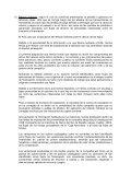 APLICACIÓN DEL ESTADO DE FLUJOS DE EFECTIVO A ... - Aeca - Page 7