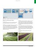 SIMATIC NET - Siemens Industry, Inc. - Page 7
