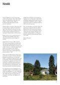 Sjå ferdigmeldinga frå 2006 - Statsbygg - Page 3